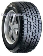 Toyo Open Country WT 225/75R16 104T