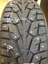 Yokohama Ice Guard IG55 175/70R14 88T