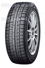 Yokohama Ice Guard IG50+ 185/65R15 88Q
