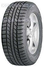 Goodyear Wrangler HP All Weather 235/55R19 105V
