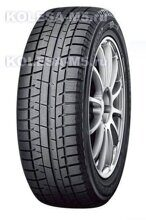 Yokohama Ice Guard IG50+ 195/65R15 91Q