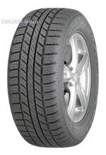 Goodyear Wrangler HPALL WEATHER 275/65R17 115H
