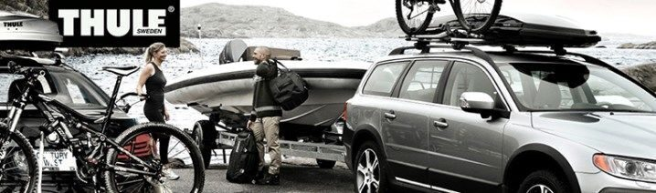 thule-accessories_collage