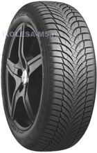 Nexen WinGuard Snow'G WH2 195/65R15 91H
