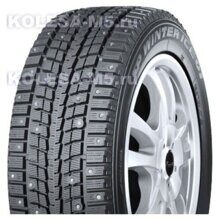 Dunlop SP Winter ICE01 235/45R17 97T