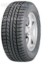 Goodyear Wrangler HP All Weather 235/65R17 104V