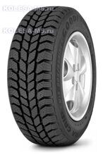 Goodyear UltraGrip 255/55R18 109H