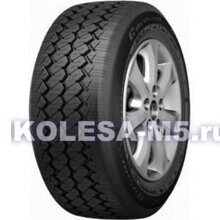 Cordiant Business CA-1 195/75R16 107/105R