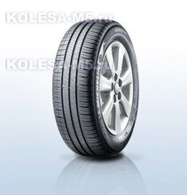 Michelin Energy XM2+ 185/70R14 88H