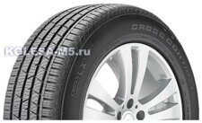 Continental ContiCrossContact LX Sport 245/55R19 103V