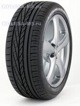 Goodyear Excellence 245/55R17 102W