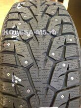 Yokohama Ice Guard IG55 245/50R18 104T