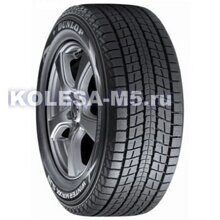 Dunlop Winter MAXX Sj8 225/65R18 103R