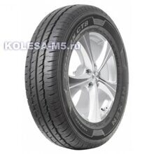 Nexen Roadian CT8 185 R14 102/100T