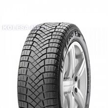 Pirelli Winter Ice Zero FRICTION 215/70R16 100T