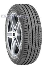 Michelin Primacy 3 225/60R16 102V