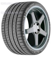 Michelin Pilot Super Sport 235/30R0 86(Y)