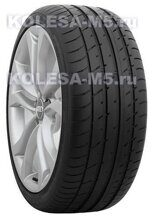 Toyo Proxes T1 Sport 325/30R19 105Y