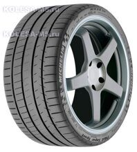 Michelin Pilot Super Sport 235/45R0 100(Y)