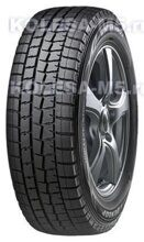 Dunlop Winter MAXX WM01 275/35R21 99T