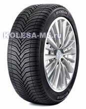 Michelin CROSSCLIMATE+ 185/65R14 90H