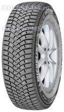 Michelin Latitude X-Ice North 2 175/65R14 86T