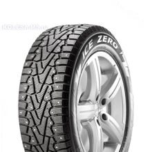 Pirelli Winter Ice Zero r-f 315/35R20 110T
