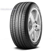 Pirelli Scorpion Verde All-Season 275/45R20 110V