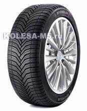 Michelin CrossClimate+ 215/45R17 91W