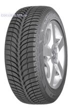 Goodyear UltraGrip Ice+ 195/60R15 88T