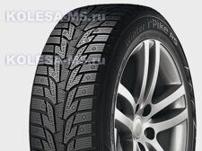 Hankook Winter i*Pike RS W419 205/55R16 94T