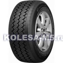 Cordiant Business CA-1 215/75R16 113/111R